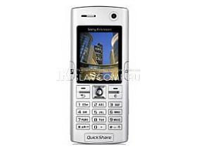 Ремонт телефона Sony Ericsson K608