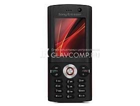 Ремонт телефона Sony Ericsson K630i