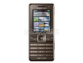 Ремонт телефона Sony Ericsson K770