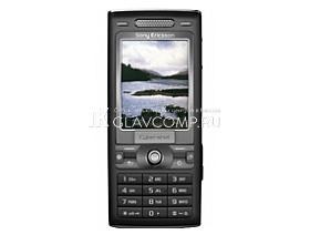 Ремонт телефона Sony Ericsson K790i