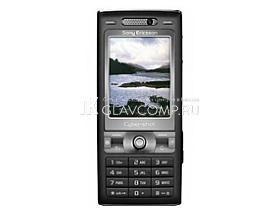 Ремонт телефона Sony Ericsson K800i