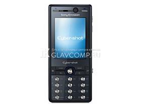 Ремонт телефона Sony Ericsson K810i