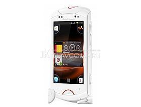 Ремонт телефона Sony Ericsson Live with Walkman WT19i