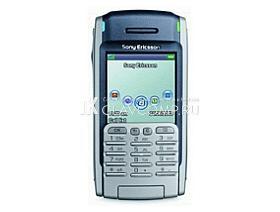 Ремонт телефона Sony Ericsson P900i