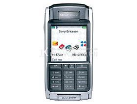 Ремонт телефона Sony Ericsson P910i
