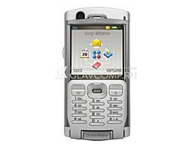 Ремонт телефона Sony Ericsson P990i