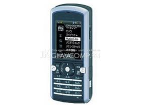 Ремонт телефона Sony Ericsson Premini II