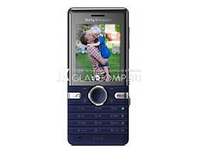 Ремонт телефона Sony Ericsson S312