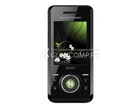 Ремонт телефона Sony Ericsson S500i