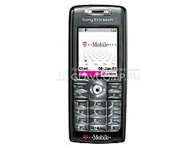 Ремонт телефона Sony Ericsson T630