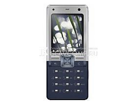 Ремонт телефона Sony Ericsson T650i