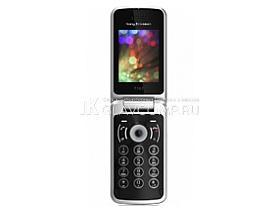 Ремонт телефона Sony Ericsson T707