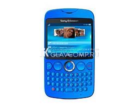 Ремонт телефона Sony Ericsson txt