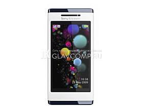 Ремонт телефона Sony Ericsson U10 Aino