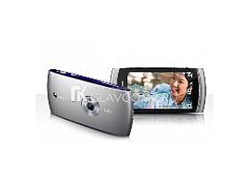 Ремонт телефона Sony Ericsson Vivaz