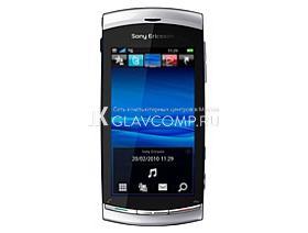 Ремонт телефона Sony Ericsson Vivaz pro