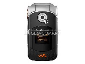Ремонт телефона Sony Ericsson w300i