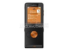Ремонт телефона Sony Ericsson W350i