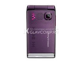 Ремонт телефона Sony Ericsson W380i