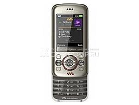 Ремонт телефона Sony Ericsson W395