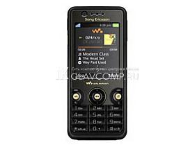 Ремонт телефона Sony Ericsson W660i