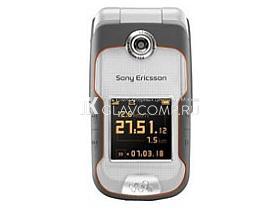 Ремонт телефона Sony Ericsson W710