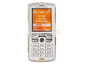 Ремонт телефона Sony Ericsson W800i