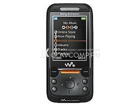 Ремонт телефона Sony Ericsson W830