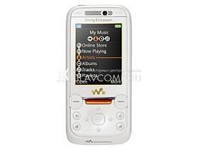 Ремонт телефона Sony Ericsson W850