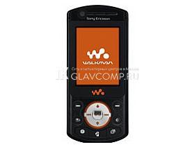 Ремонт телефона Sony Ericsson W900i