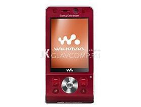 Ремонт телефона Sony Ericsson W910i