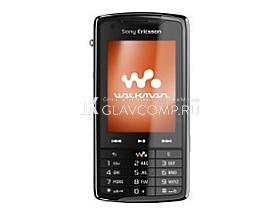 Ремонт телефона Sony Ericsson W960