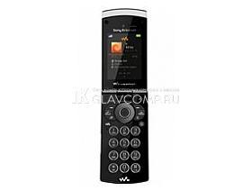 Ремонт телефона Sony Ericsson W980