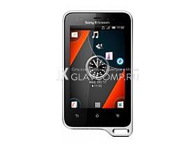 Ремонт телефона Sony Ericsson Xperia Active