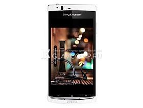 Ремонт телефона Sony Ericsson Xperia arc LT15i