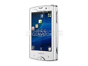 Ремонт телефона Sony Ericsson Xperia mini Pro