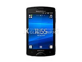 Ремонт телефона Sony Ericsson Xperia mini ST15i
