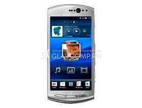Ремонт телефона Sony Ericsson Xperia neo MT15i