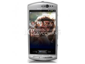 Ремонт телефона Sony Ericsson Xperia Neo V