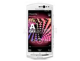 Ремонт телефона Sony Ericsson Xperia neo V MT11i