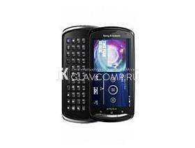 Ремонт телефона Sony Ericsson Xperia Pro MK16