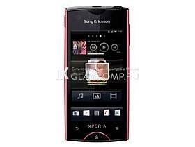 Ремонт телефона Sony Ericsson Xperia ray ST18i