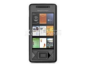 Ремонт телефона Sony Ericsson XPERIA X1
