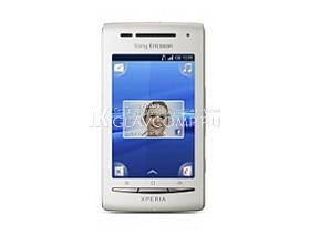 Ремонт телефона Sony Ericsson Xperia X8