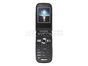 Ремонт телефона Sony Ericsson z550i