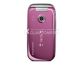 Ремонт телефона Sony Ericsson Z750