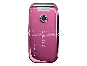 Ремонт телефона Sony Ericsson z750i