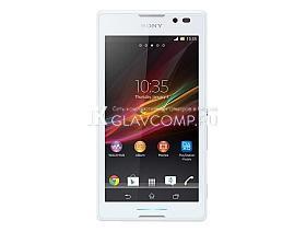 Ремонт телефона Sony Xperia C