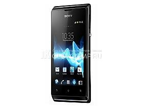 Ремонт телефона Sony Xperia E