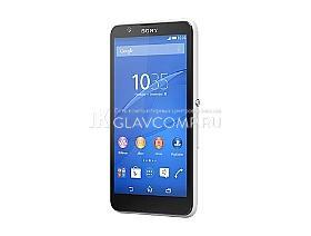 Ремонт телефона Sony Xperia E4 Dual
